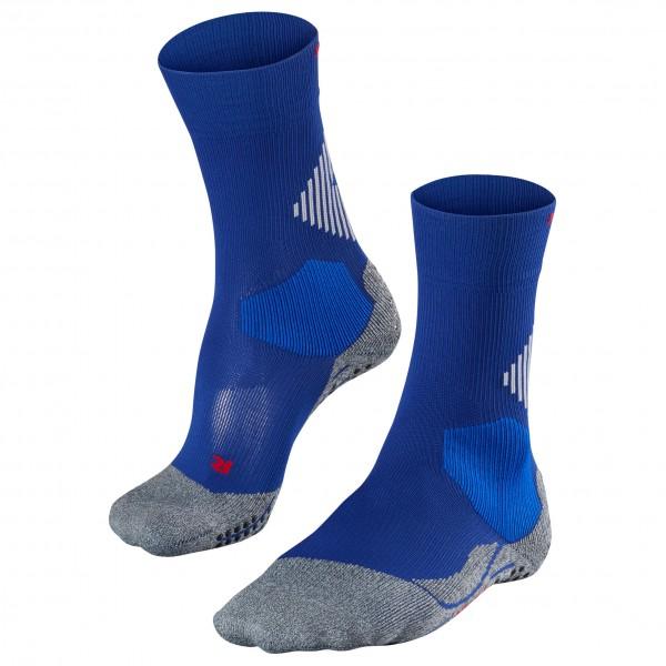 Falke - 4 Grip - Sports socks