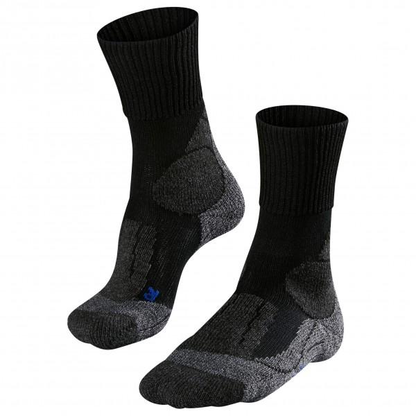 Falke - Women's TK1 Cool - Trekking socks