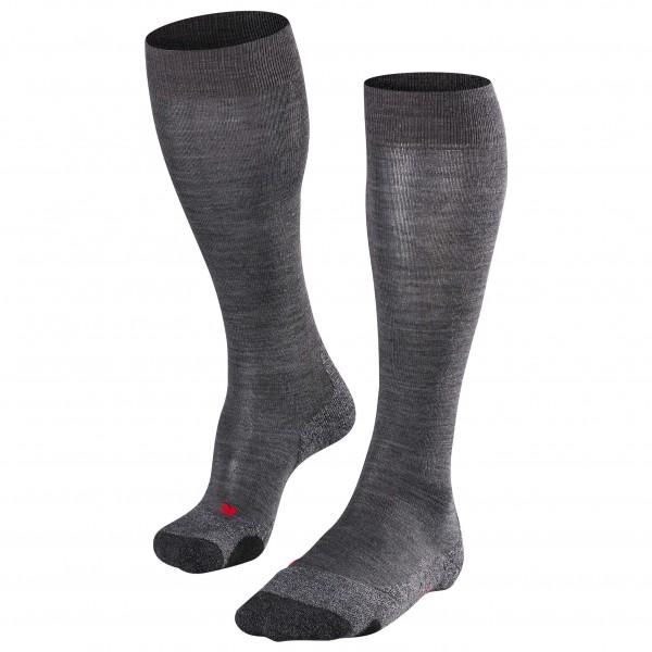 Falke - Women's TK2 Long - Trekking socks