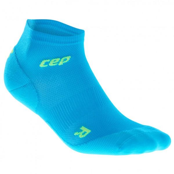 CEP - Dynamic+ Ultralight Low Cut Socks - Running socks