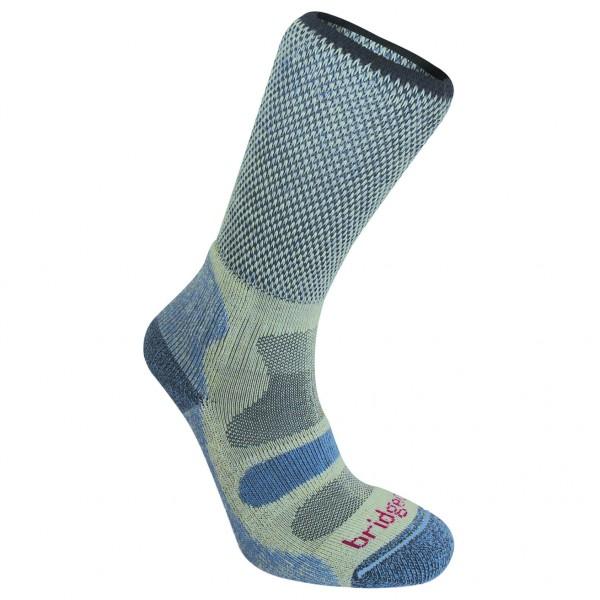 Bridgedale - Women's CF Light Hiker - Walking socks