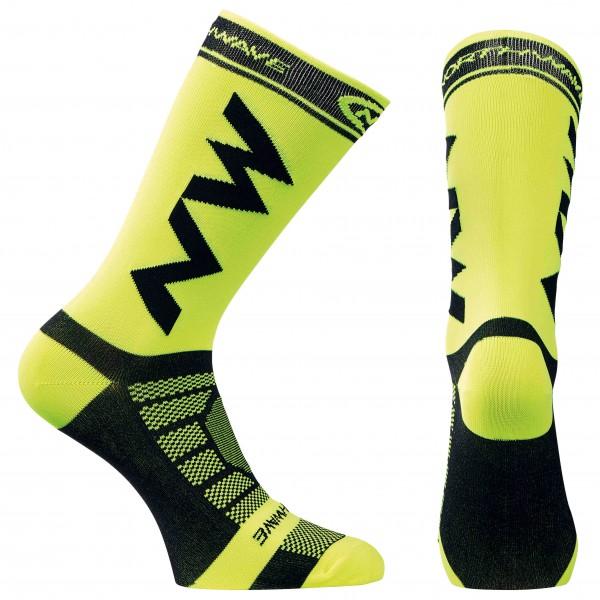 Northwave - Extreme Light Pro Sock - Pyöräilysukat
