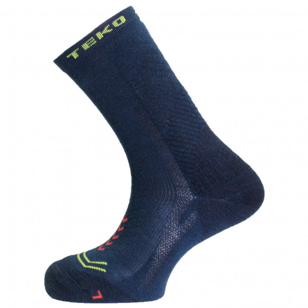 Discovery Light - Walking socks