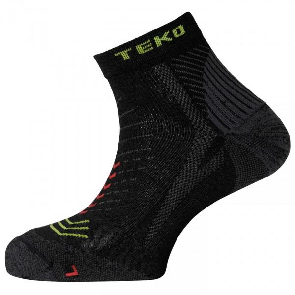 Teko - Enduro Light - Vaellussukat