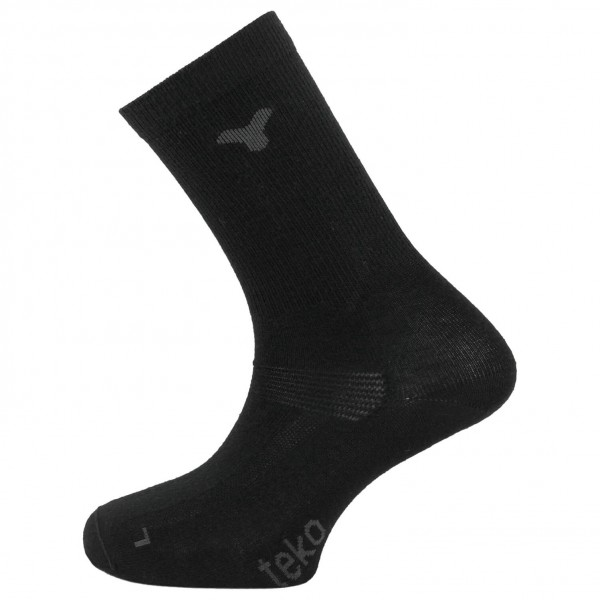 Teko - Sin3rgi Liner Crew - Trekking socks