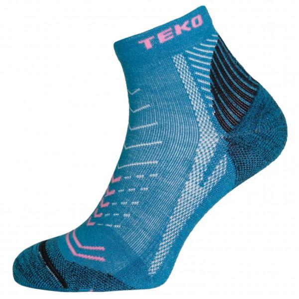 Womens Diva Light - Walking socks