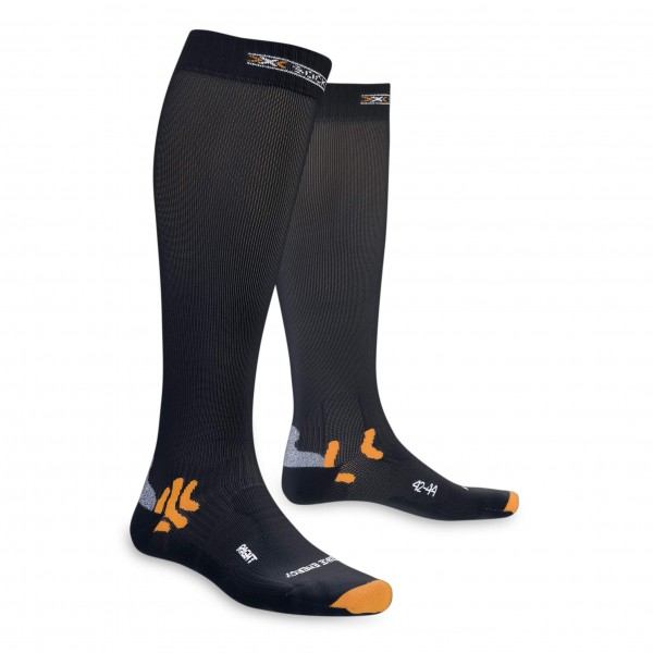 X-Socks - Bike Energizer - Compression socks