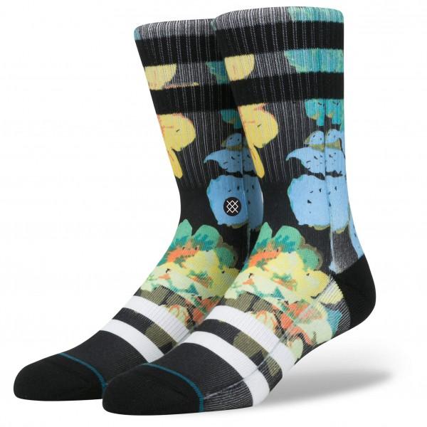 Stance - Corsage - Multifunctionele sokken