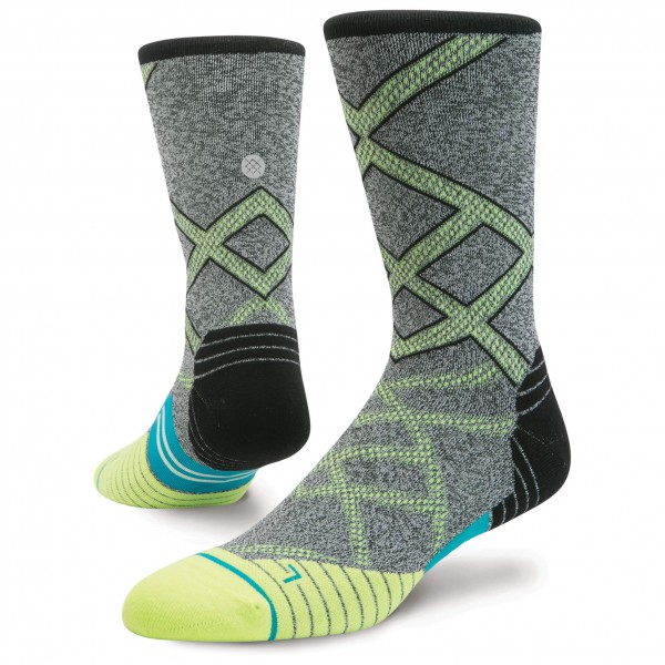 Stance - Endeavor Crew - Sports socks