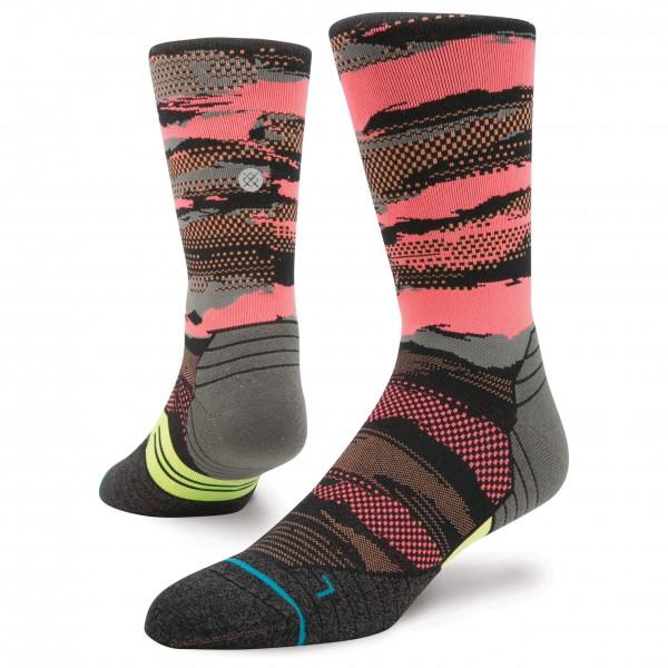 Stance - Falcon Crew - Sports socks
