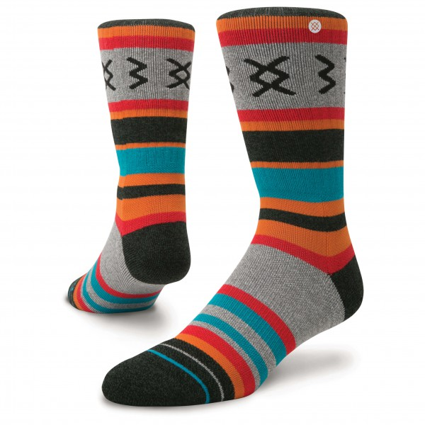 Stance - Ironwood - Sports socks