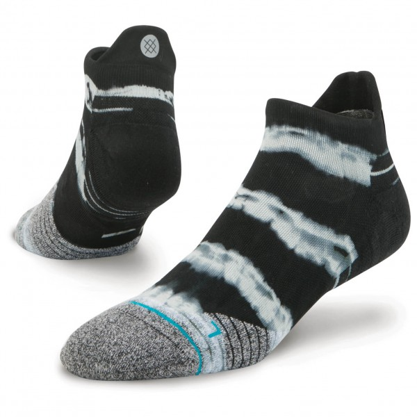 Stance - Momentum Tab - Multifunctionele sokken