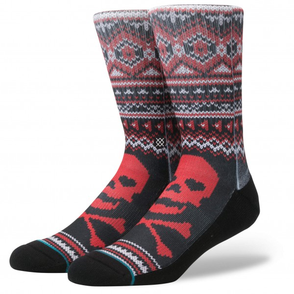 Stance - Pair of Hearts - Sports socks