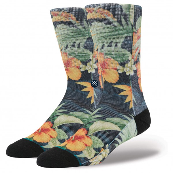 Stance - Two Scoops - Sports socks