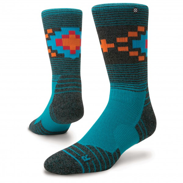 Stance - Wheeler - Multifunctionele sokken