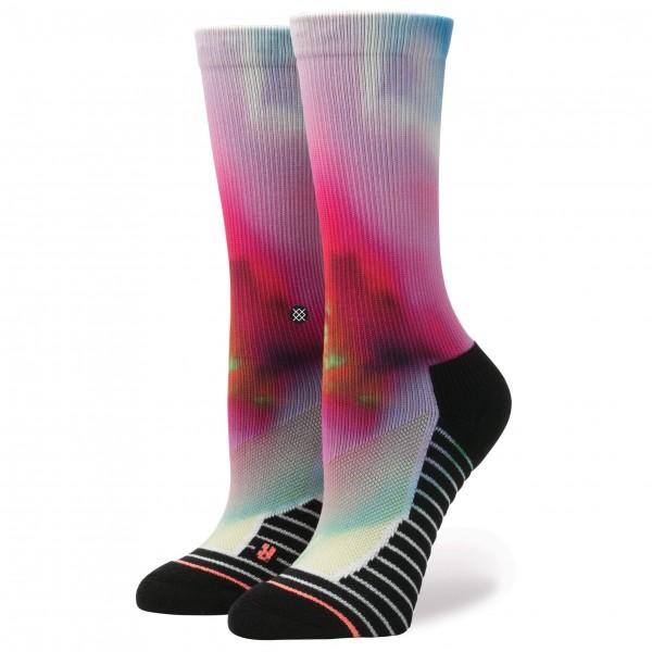 Stance - Women's Flortex - Sports socks