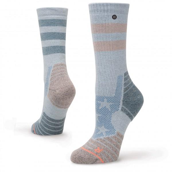Stance - Women's Glorious Hike - Sports socks