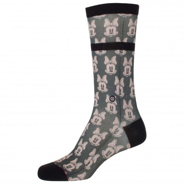 Stance - Women's Mini Minnies - Multifunktionelle sokker