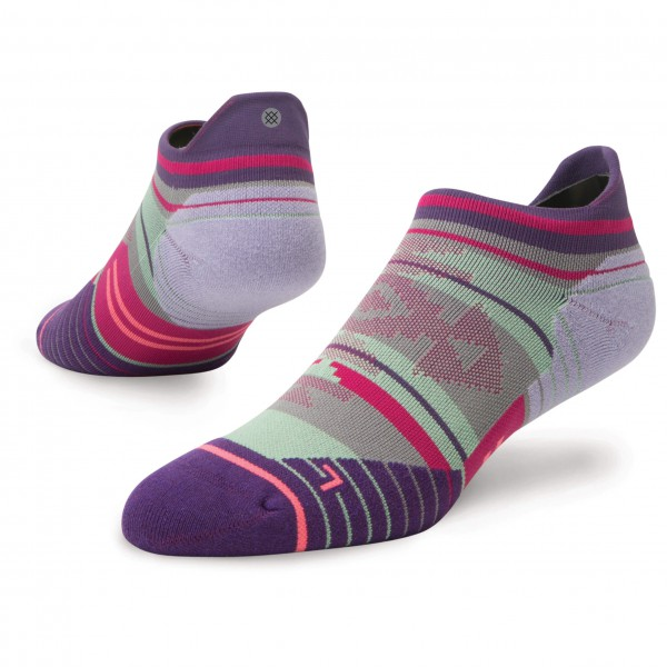 Stance - Women's Motivation Tab - Multifunktionelle sokker