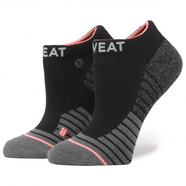 Stance - Women's Reflective Sweat - Multifunktionelle sokker