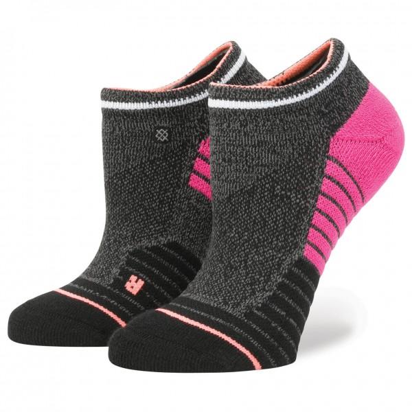 Stance - Women's Villainess Low - Multifunctionele sokken