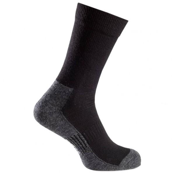Urberg - Hiking Sock - Monitoimisukat