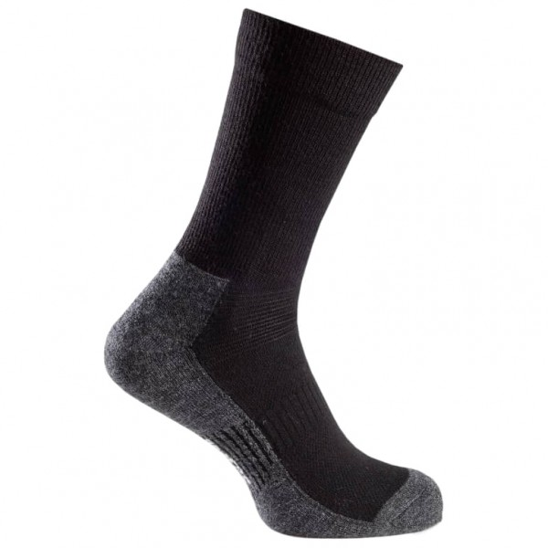 Urberg - Hiking Sock - Monitoimisukat