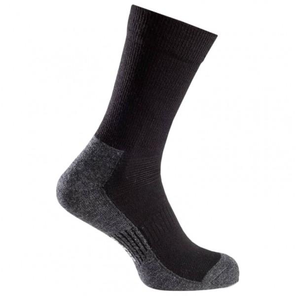 Urberg - Hiking Sock - Multifunksjonssokker