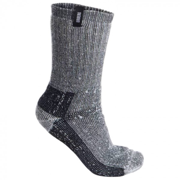 Urberg - Mountain Trail Sock - Chaussettes multifonction