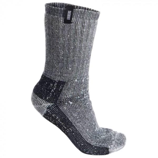 Urberg - Mountain Trail Sock - Multi-function socks