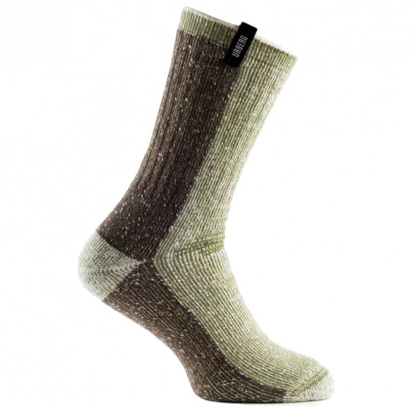 Urberg - Mountain Trail Sock - Multifunktionssockor