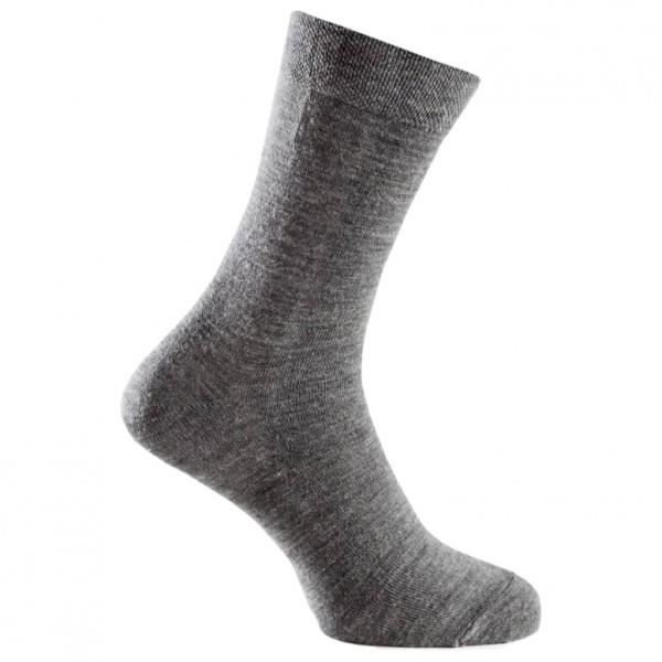 Urberg - Thin Wool - Sports socks