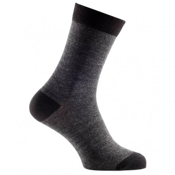 Urberg - Thin Wool Nova - Monitoimisukat