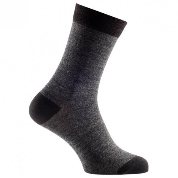 Urberg - Thin Wool Nova - Multifunktionelle sokker