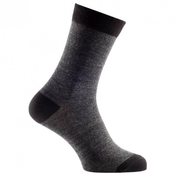 Urberg - Thin Wool Nova - Sports socks