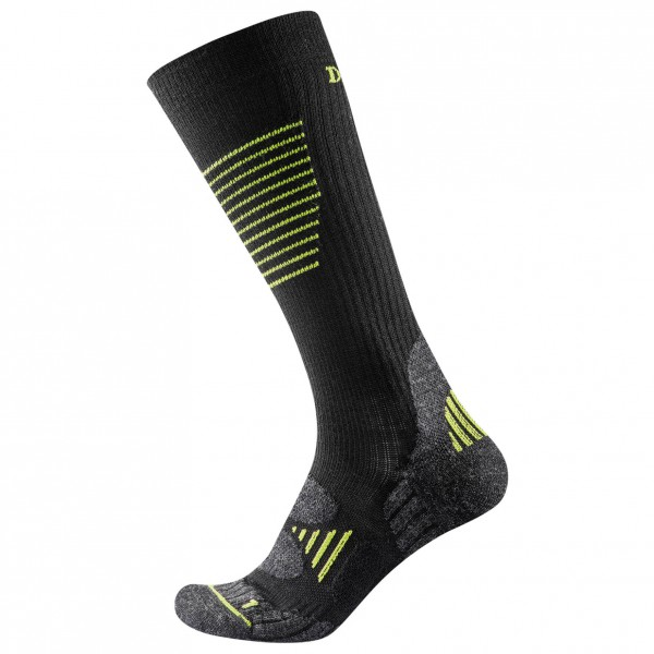 Devold - Cross Country Sock - Skisokker