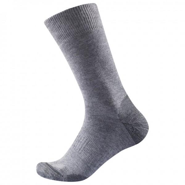 Devold - Multi Heavy Woman Sock - Monitoimisukat