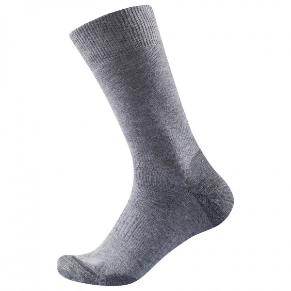 Devold - Multi Heavy Woman Sock - Multifunktionssockor