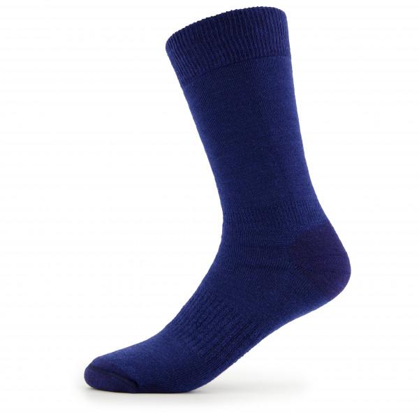 Devold - Women's Multi Heavy Socks - Expedition socks