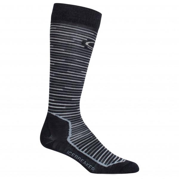 Icebreaker - Women's Ski+ Ultra Light OTC Couloir - Ski socks
