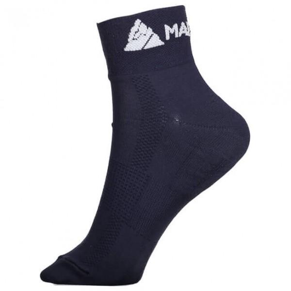 Maloja - BlanzM.Low - Multifunctionele sokken