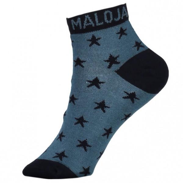 Maloja - ClichyM. - Calcetines multifuncionales