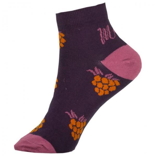 Maloja - Women's BarlettaM. - Multifunctionele sokken