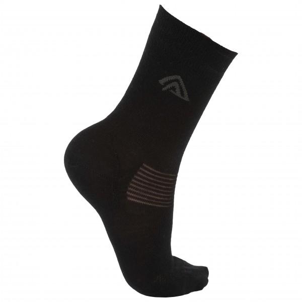 Aclima - Liner Socks - Trekkingsocken