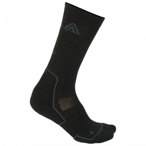 Aclima - Trekking Socks - Vandringsstrumpor