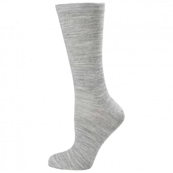 Helly Hansen - Women's HH Merino Light Liner Sock - Multifunksjonssokker