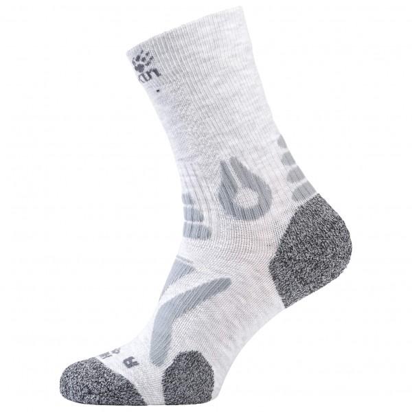 Hiking Pro Classic Cut - Walking socks