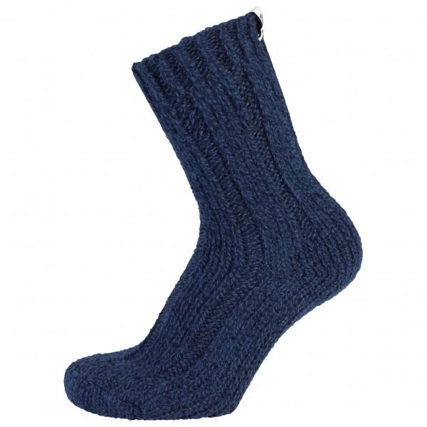 Jack Wolfskin - Kid's Recovery Wool Classic - Sports socks