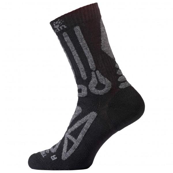 Jack Wolfskin - Trekking Merino Classic Cut - Walking socks