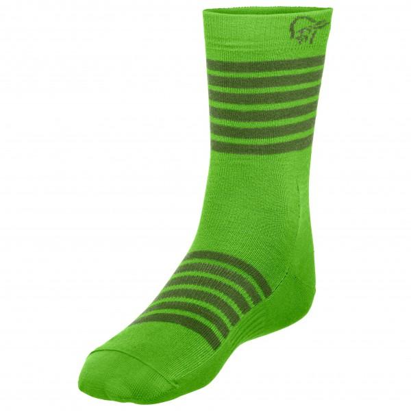Norrøna - Falketind Light Weight Merino Socks - Multifunktionelle sokker